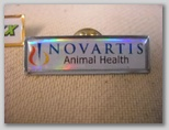 novartis animal heath